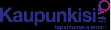 Kaupunkisi.fi