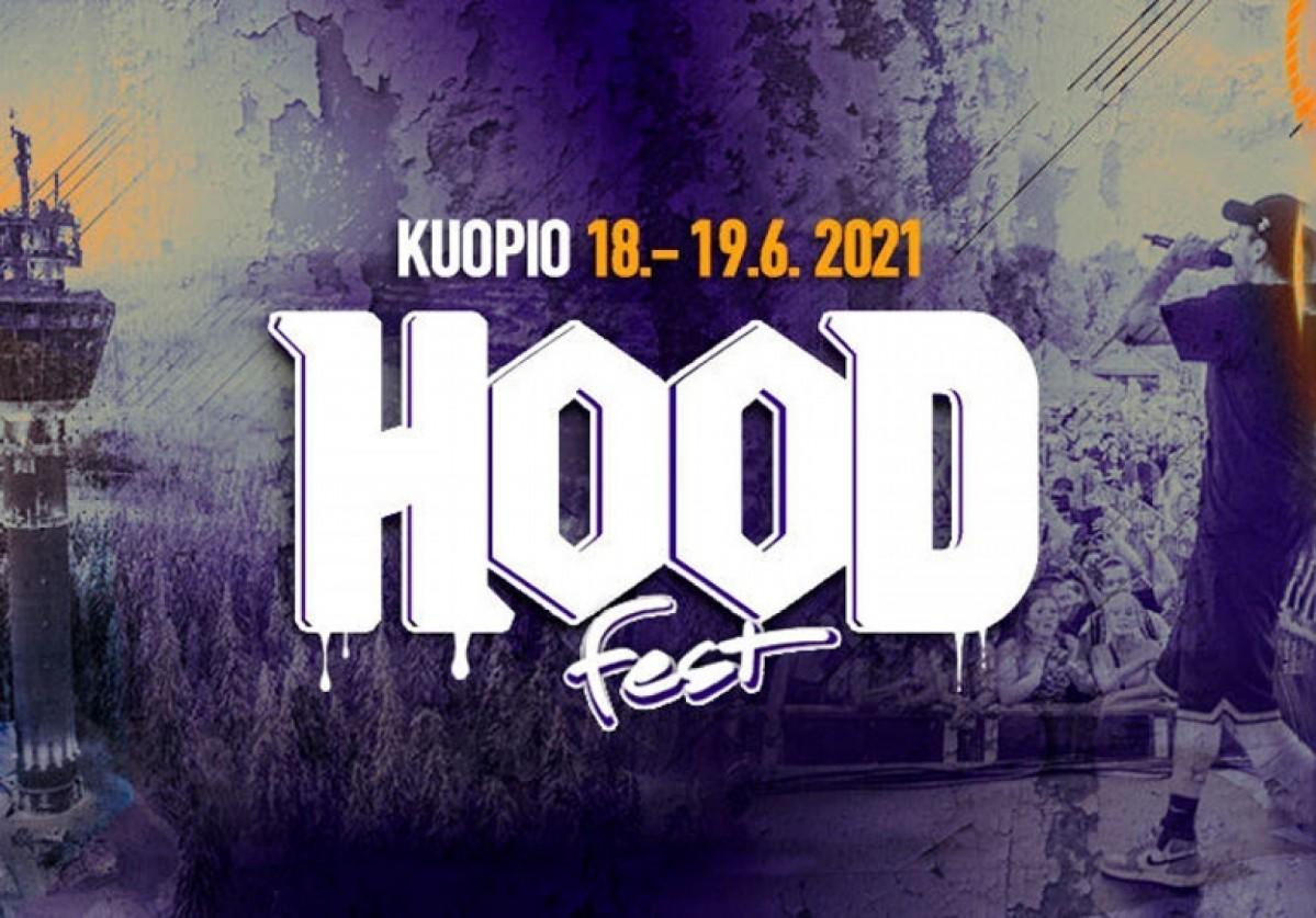 Hoodfest