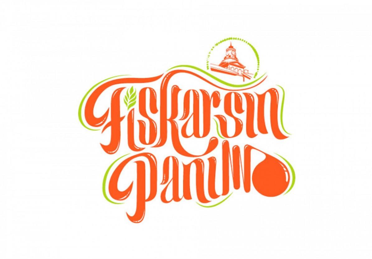Fiskarsin Panimo - Tasting
