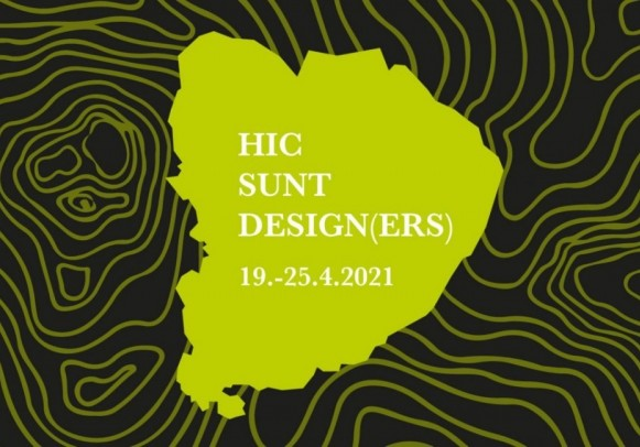 Design Week Kuopio