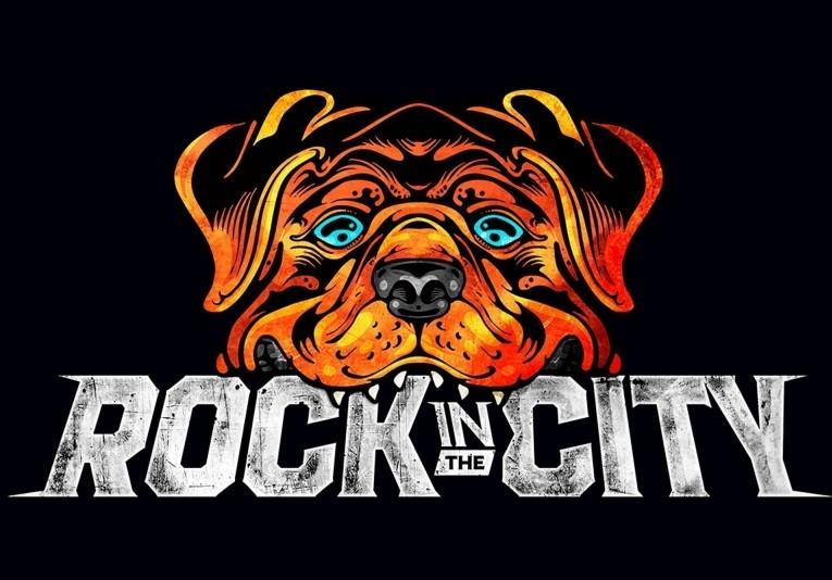 Rock In The City Kuopio 2021