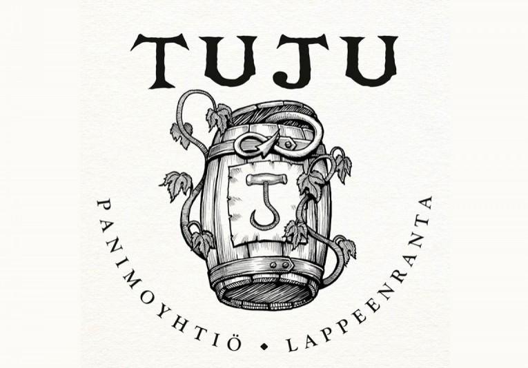 Panimoyhtiö Tuju - Tasting